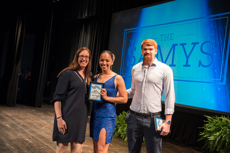 DSC_5793 Student Athletic Awards April 29, 2019.jpg
