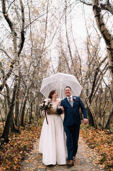 Wedding Photographer Cleveland   Sam & Monty's Akron Wedding