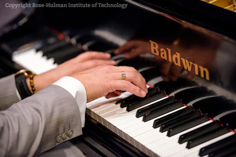 RHIT_Freddie_Ravel_Diversity_Speaker-17998.jpg
