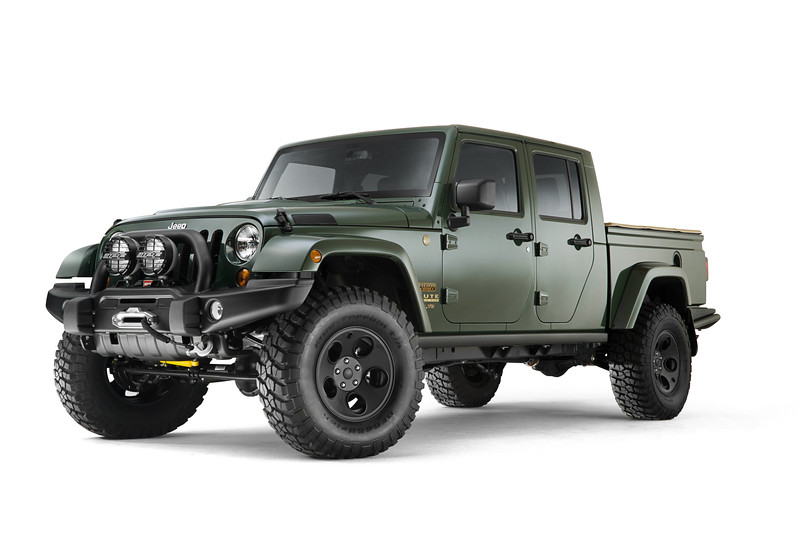 Jeep_Image_3.jpg