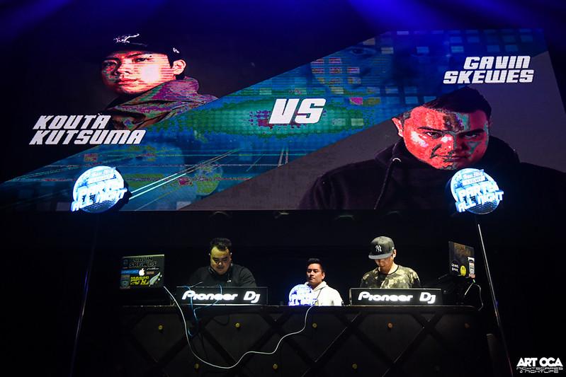 SML DJ Spinoff Finals 2017-86.jpg