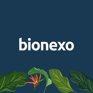 Bionexo | Fim de ano