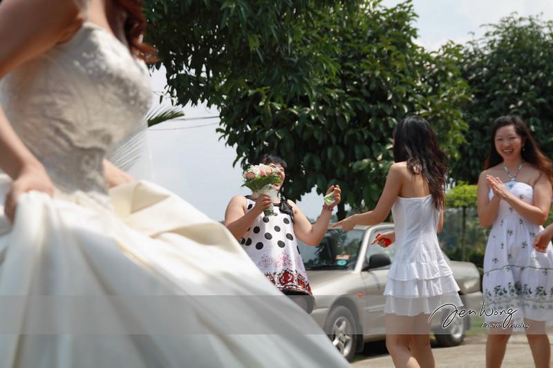 Zhi Qiang & Xiao Jing Wedding_2009.05.31_00269.jpg