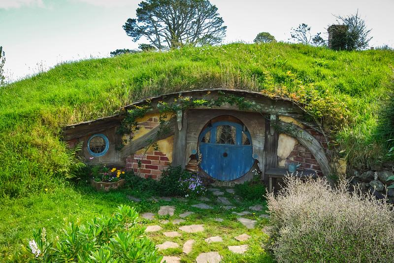 Hobbiton-54.jpg