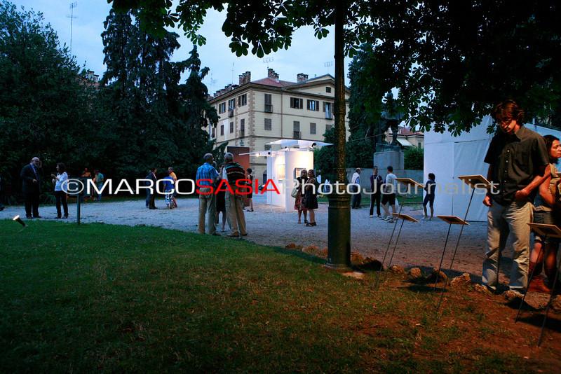 0104-zooart-01-2012.jpg