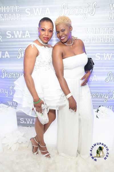 SHERRY SOUTHE WHITE PARTY  2019 re-27.jpg