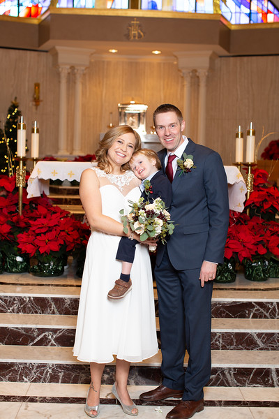 Wittig Wedding-168.jpg