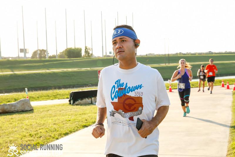 National Run Day 5k-Social Running-2067.jpg