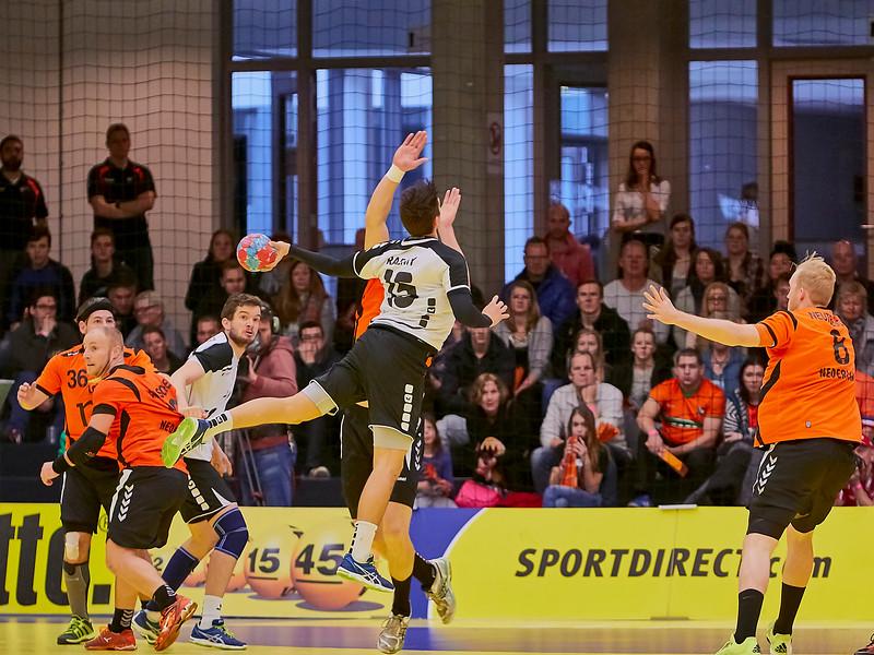 20160117 Nederland - Zwitserland  34-21 img 110.jpg