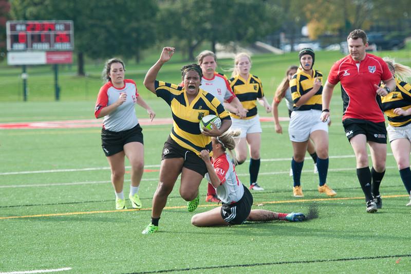 2016 Michigan Wpmens Rugby 10-29-16  085.jpg
