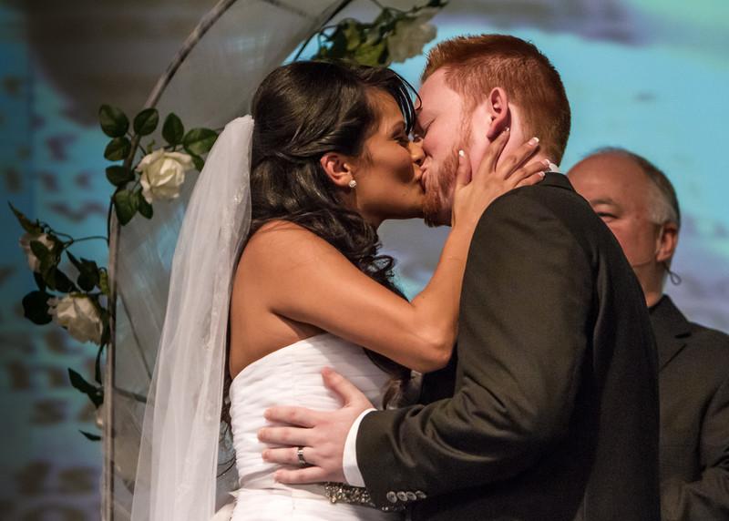 DSR_20121117Josh Evie Wedding293.jpg