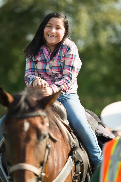 Rodeo_Trail Ride_2019_053.jpg