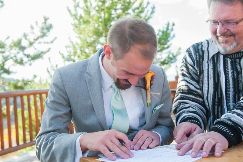 Jodi-petersen-wedding-398.jpg
