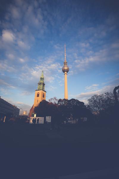 ManeyDigital_Berlin-192.jpg