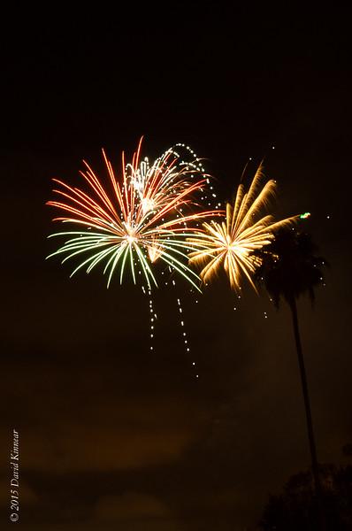 Fireworks 2015-07-04-0320.JPG