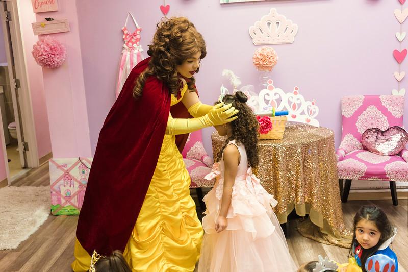 princessbirthday-44.jpg