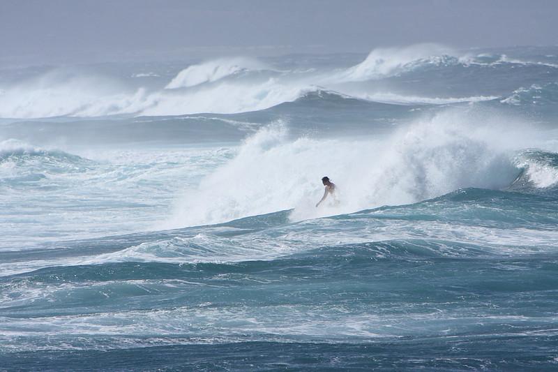 Surfing 003.JPG