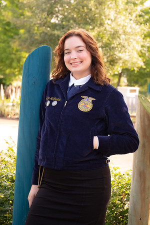 Kaylee Graduation