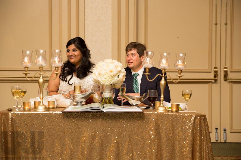 bap_hertzberg-wedding_20141011215211_PHP_9534.jpg