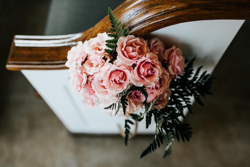 Gi & Heejae Wedding-6456.jpg