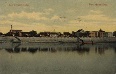 Bosanska Gradiska 7