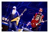 Eagles_Of_Death_Metal_Lowlands_2016_08