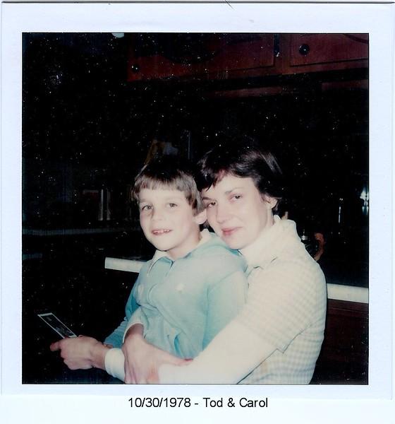 1978-1030-Tod&Carol.jpg