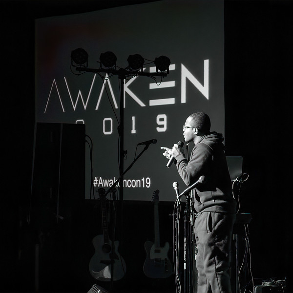 Awaken 19-164.jpg