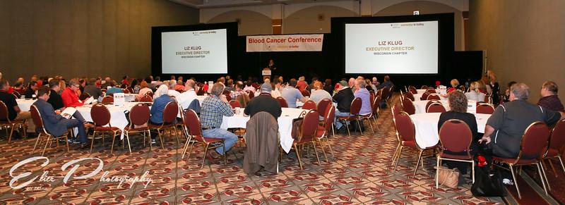 Blood Cancer Conference (85).JPG