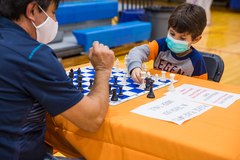 012721 Chess Low Res (17 of 23).jpg