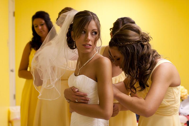 20100716_Wedding_0161.jpg
