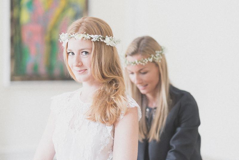 Hochzeit Pia und Kay-20.jpg