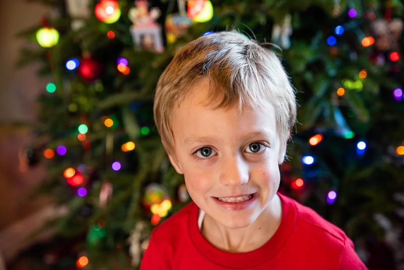 Christmas 2018-7166.jpg