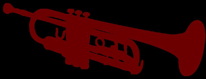 IG-BLECH_Logo1.png