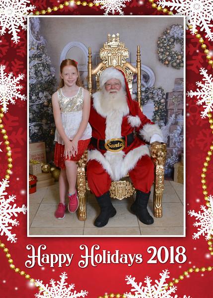 Santa-176.jpg