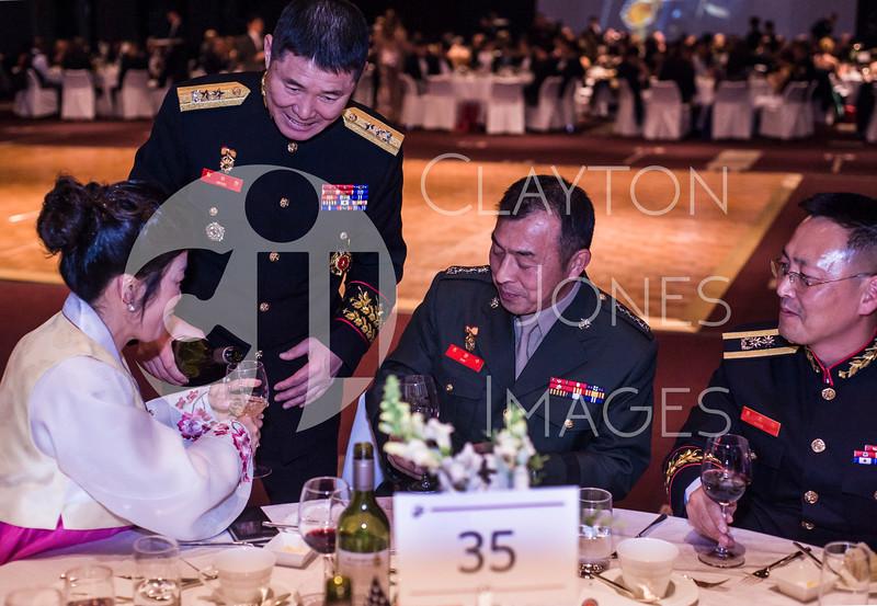 marine_corps_ball_80.jpg