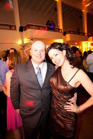 Katie+Jason