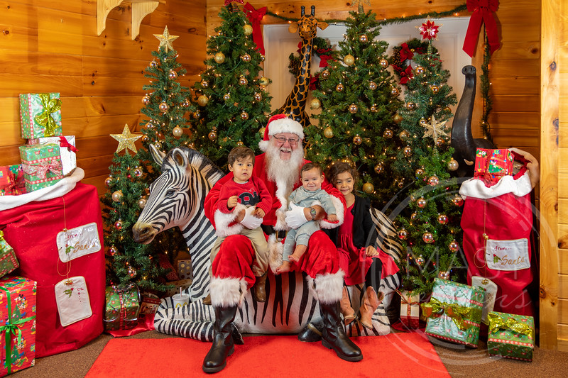 2019-12-01 Santa at the Zoo-7365.jpg