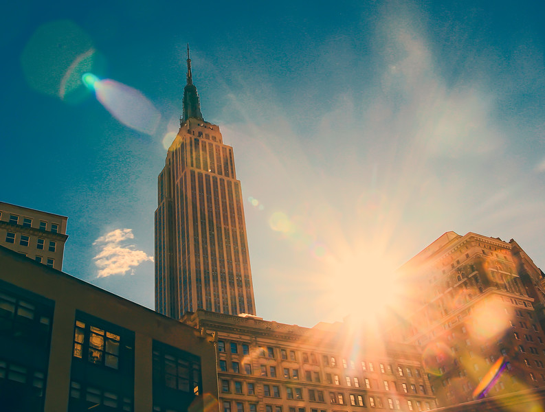 Empire State 7686-.jpg