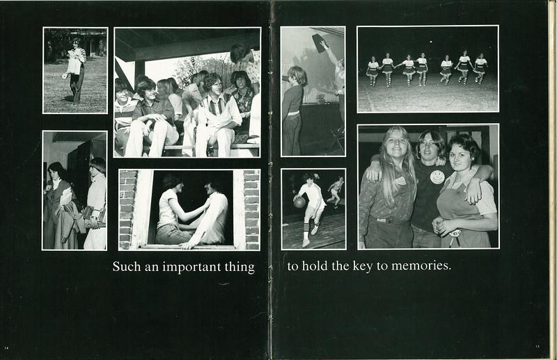1978-0009.jpg