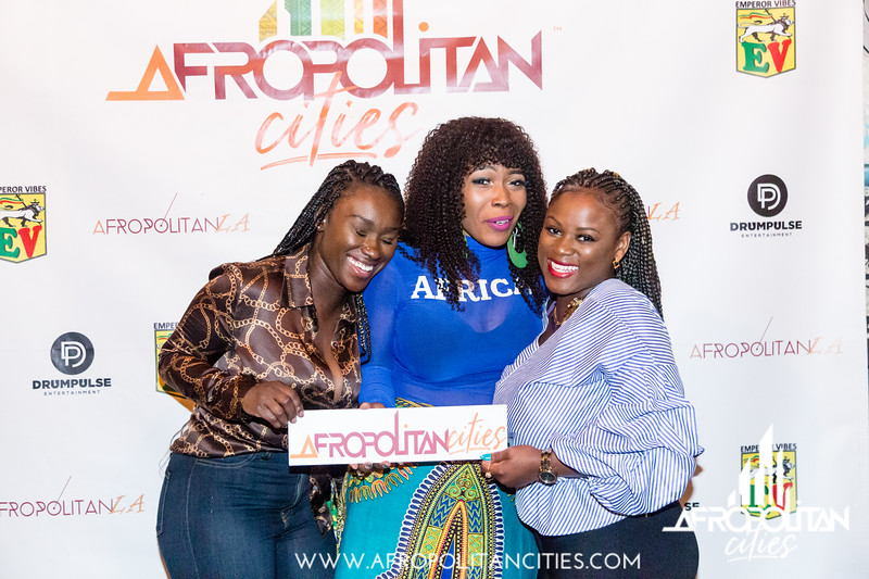 Afropolitian Cities Black Heritage-0027.JPG