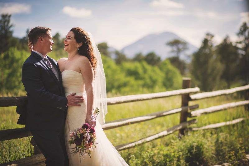 kenny + stephanie_estes park wedding_0332