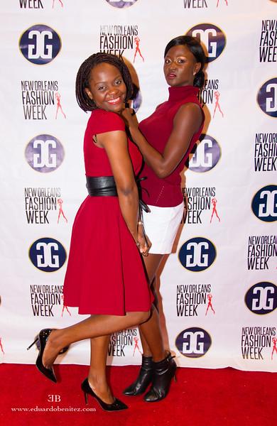 Red Carpet Fashion Gala-7.jpg