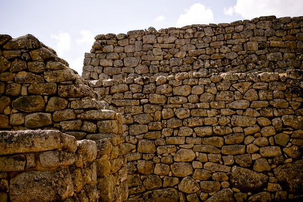 Peru_282.JPG