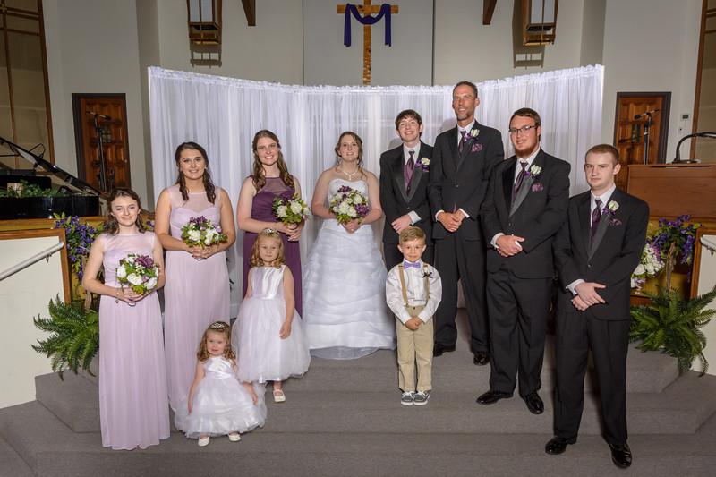 Kayla & Justin Wedding 6-2-18-352.jpg