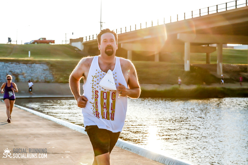 National Run Day 18-Social Running DFW-2229.jpg