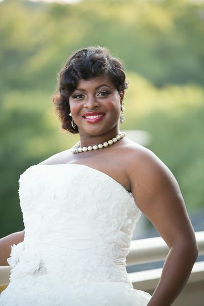 Nikki bridal-1172.jpg