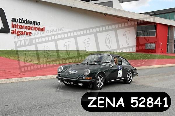 ZENA 52841.jpg