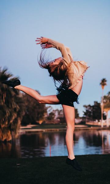 araya-dance-3429.jpg