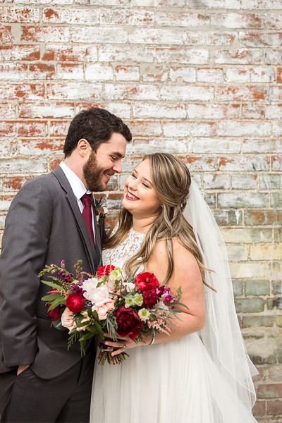 Wedding-portraits-11.jpg